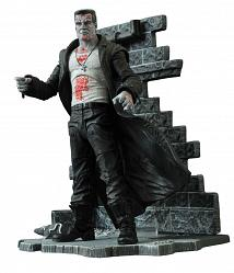 Sin City Select Actionfigur Bloody Marv SDCC 2014 Exclusive 18 c