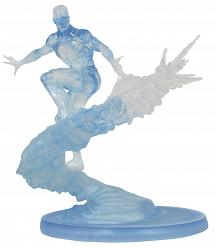 Marvel: Premier Collection - Iceman Statue