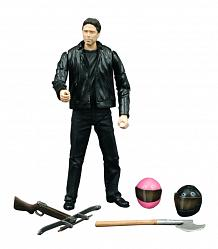 Angel Parting Gifts Wesley Action Figure