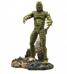 Universal Monsters: Creature from the Black Lagoon AF
