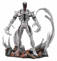 Marvel Select Actionfigur Anti-Venom 18 cm