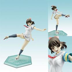 RD - Excellent Model Series Minamo Aoi 1/8 Scale PVC Statue