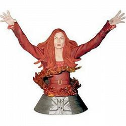 X-Men 3 Movie Jean Grey Bust