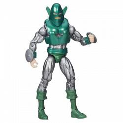 Marvel Infinite Series Whirlwind Figure