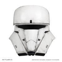 Star Wars: Rogue One - Imperial Tank Trooper Standard Helmet
