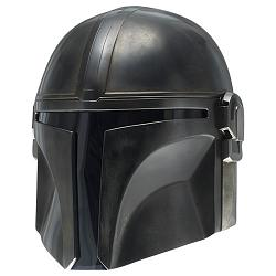 Star Wars: The Mandalorian - Mandalorian Helmet Prop Replica