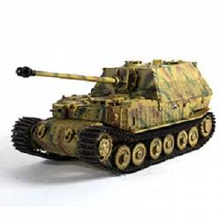 German Sd. Kfz. 184 Panzerjager Tiger (P) Heavy Tank 1:32 scale