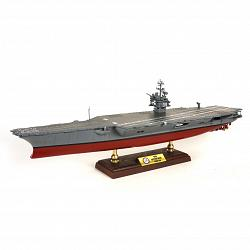 1:700 Battleship: USS Carrier Enterprise CVN-65