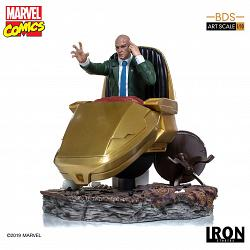 Marvel: Professor X - 1:10 Scale Statue