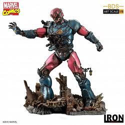 Marvel: Sentinel Nr 1 - 1:10 Scale Statue