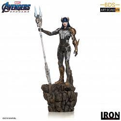 Marvel: Avengers Endgame - Proxima Midnight 1:10 Scale Statue