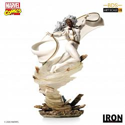 Marvel: X-Men - Storm 1:10 Scale Statue