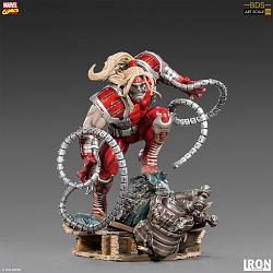 Marvel: X-Men - Omega Red 1:10 Scale Statue