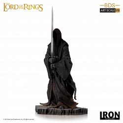 Lord of the Rings: Ringwraith 1:10 Scale Statue