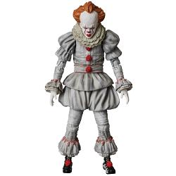 IT: Pennywise Action Figure