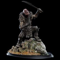 Lord of the Rings: Grishnakh 1:6 Scale Statue