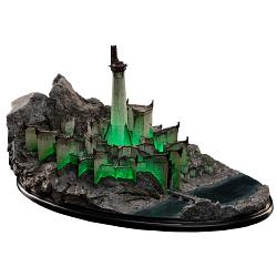 Lord of the Rings: Minas Morgul Diorama