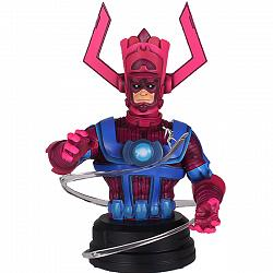 Galactus Bust SDCC 2013 Exclusive