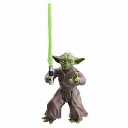 Basic Collection 1 Yoda