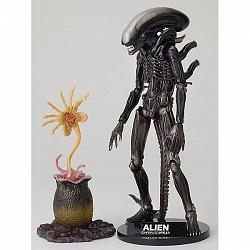 Alien Revoltech Series No.001