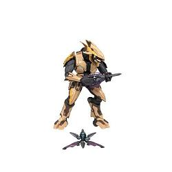 Halo 2009 Wave 1 Elite Combat