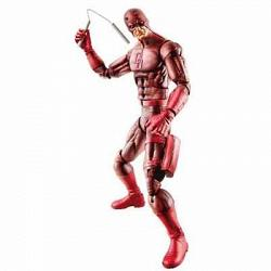 Marvel Legends Icons 12 Inch Daredevil Action Figure
