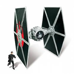 STAR WARS - Droid Série Pirate Version Tie Fighter PX