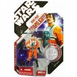 Star Wars Biggs Darklighter