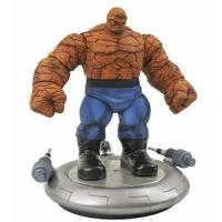 Marvel Select: The Thing AF