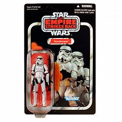 Hasbro Star Wars 2011 Vintage Collection Stormtrooper