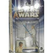 Star Wars Redeco Luke Skywalker