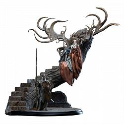 Der Hobbit: Thranduil, the Woodland King - Masters Collection St