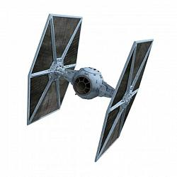 Star Wars V The Empire Strikes Back Diecast Modell Tie Fighter E