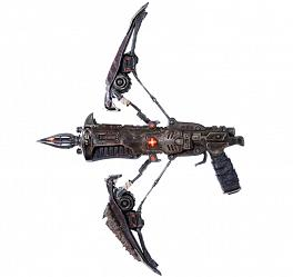 Gears of War 3 Replik 1/1 Torque Bow 104 cm