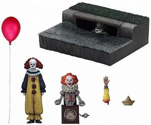 IT: 2017 Movie Accessory PackIT: 2017 Movie Accessory Pack