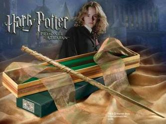 Noble Collection HP Hermione&#39s Wand