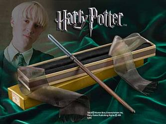 Harry Potter Draco Malfoy&#39s Wand