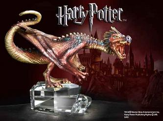 Harry Potter Chinese Fireball