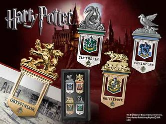 Harry Potter Hogwart&#39s Bookmarks