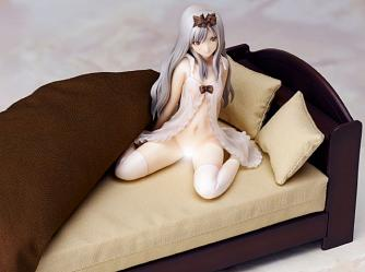 Creator's Collection PVC Statue 1/7 Midnight Companion Alice 12