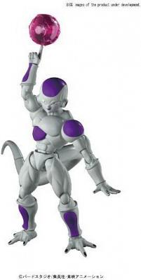 Dragon Ball Z: Final Form Frieza