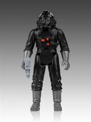 Star Wars: Imperial TIE Fighter Pilot Jumbo Figure