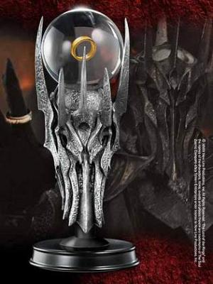 Noble Collection LOTR Age of the Dark Lord