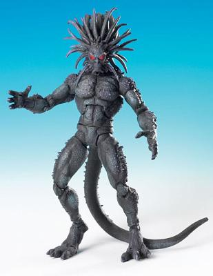 Marvel Legends Series 13 BLACKHEART