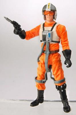 SW Wedge Antilles 3 Internet Exclusive
