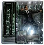 Matrix Revolutions - Agent Smith