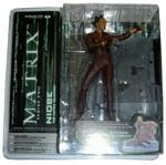 Matrix Revolutions - Niobe