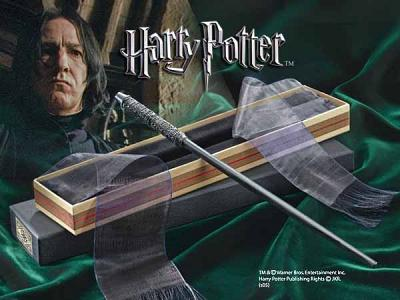 Harry Potter Snape\'s Wand