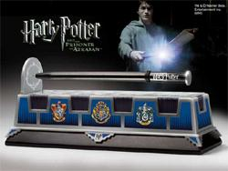 Harry Potter - Harry Potter´s Levitating Wand Pen