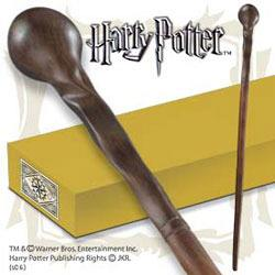 Harry Potter Zauberstab Professor Lupin 36cm